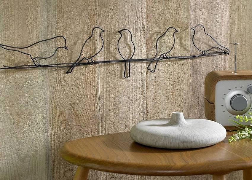 Как спрятать провода техники в квартире: советы zoom