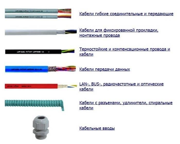 Гост 22483-2012