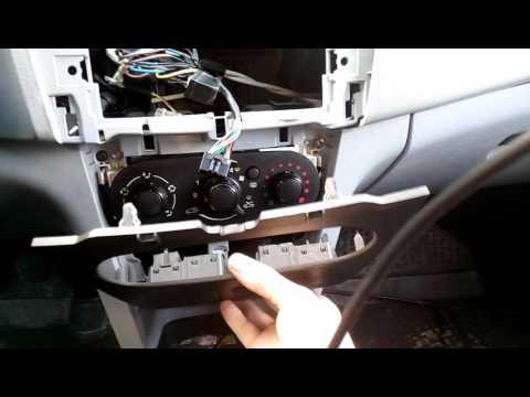 Изменение цвета подсветки комбинации приборов. — renault logan, л., года на drive2 - автозапчасти для иномарок, ремонт авто