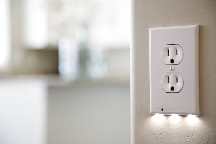 Рейтинг лучших электрических розеток для дома и квартиры на 2021 год