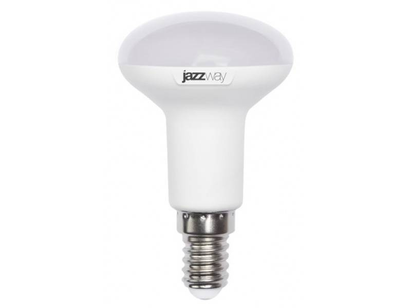 Рейтинг автомобильных светодиодных ламп: для фар, противотуманок (птф), салона