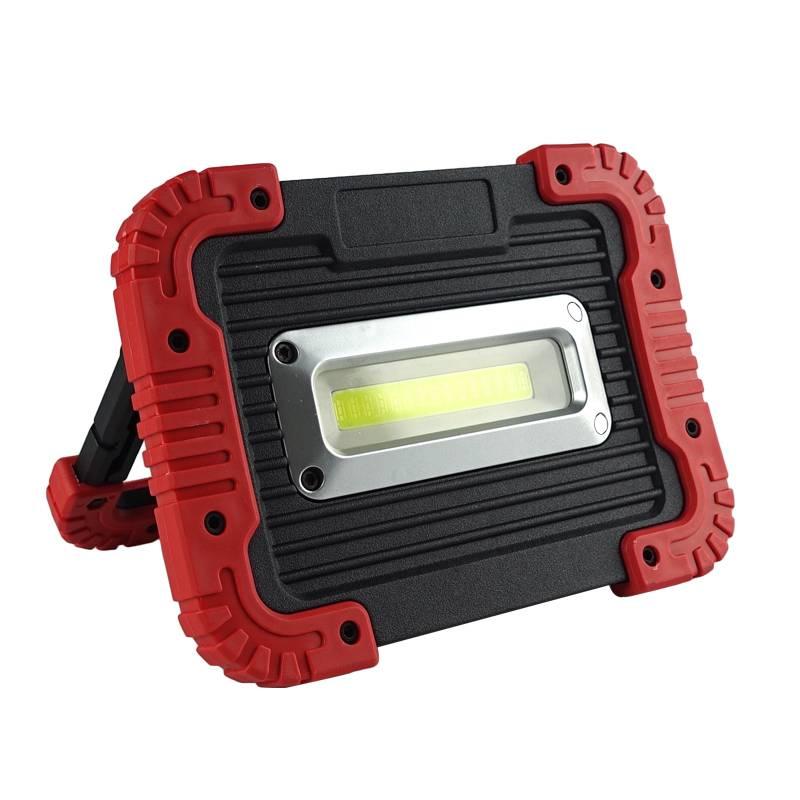 ????лучшие аккумуляторные фонари и светильники на 2021 год