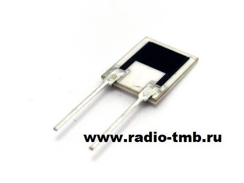 Датчики влажности воздуха для управления вентиляцией