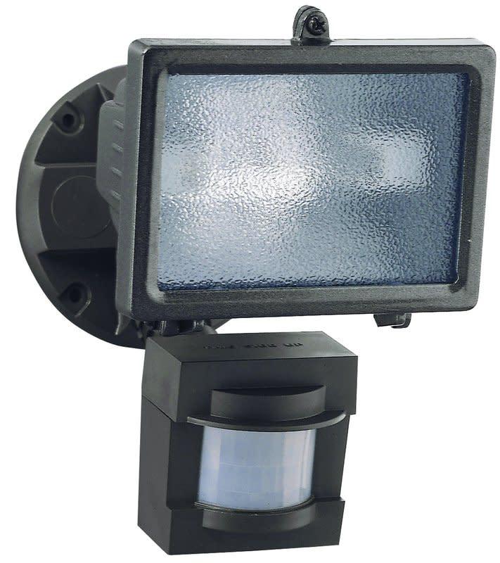 Светодиодный светильник с датчиком движения: квартира, освещённость схема и монтаж устройства
