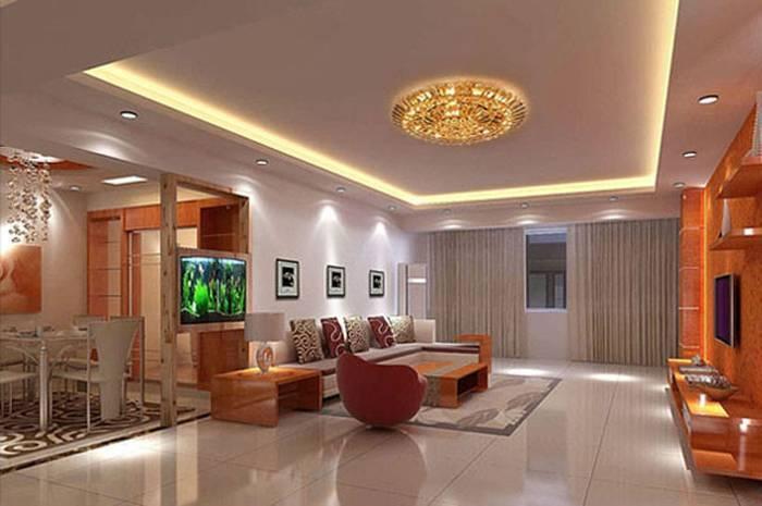 Как выбрать светодиодные лампы для дома, плюсы и минусы светодиодного освещения в квартире