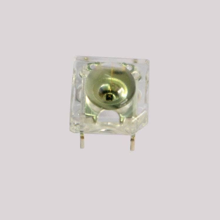 Светодиоды для фонарика: какой выбрать, самые мощные и яркие, характеристики