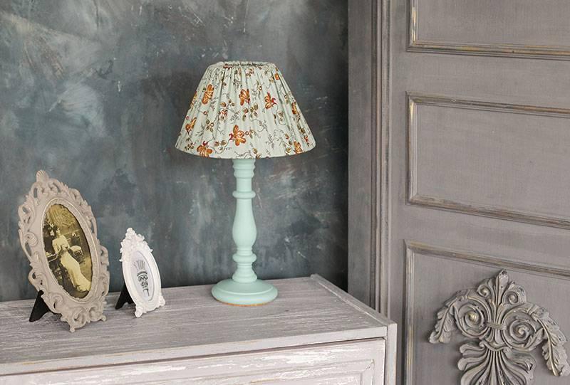 Настольная лампа для рабочего стола: как выбрать, виды, лучшие модели, устройство