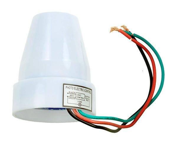 Лампы с датчиком движения: принцип работы, виды, советы и монтаж