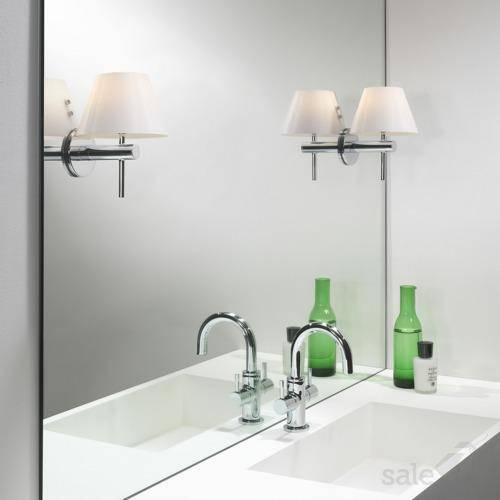 Освещение в ванной комнате (100 фото): 10 советов, как организовать подсветку в ванне