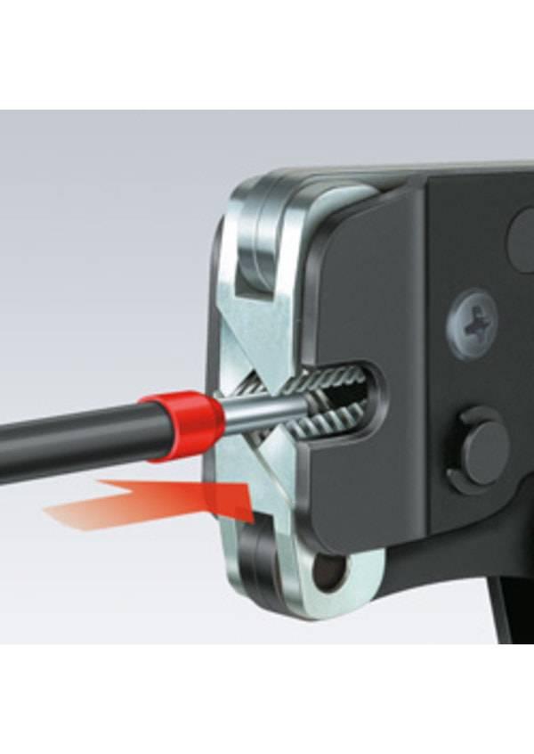 Гильзы для опрессовки проводов, какие выбрать и как обжать