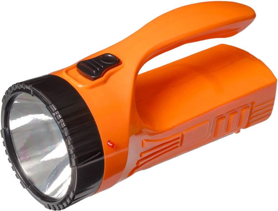 Световые прожекторы: топ-5 лучших моделей