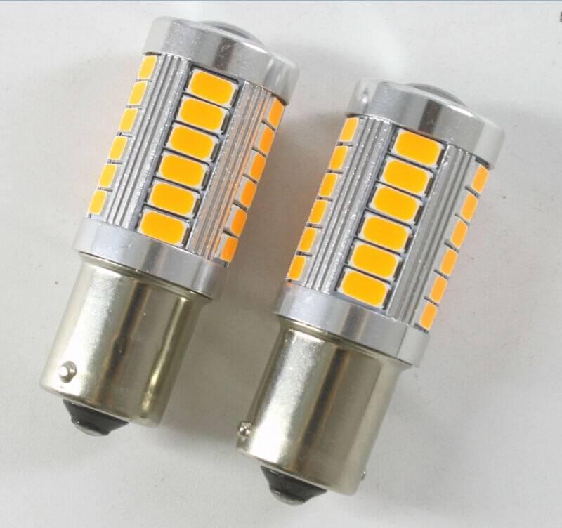 Подключение светодиода к 12 вольтам автомобиля
