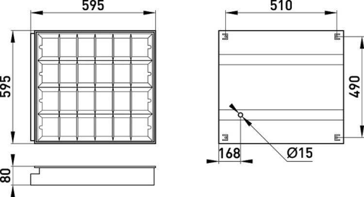 Монтаж и установка потолочных точечных светильников хрустальных своими руками: фото и видео инструкция