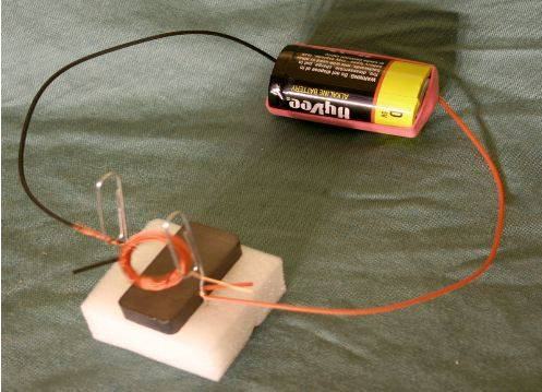 Перемотка электродвигателей своими руками - поиск и устранение причин поломки в домашних условиях (инструкция + 100 фото)