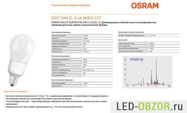 Калькулятор расчета экономии на светодиодных лампах