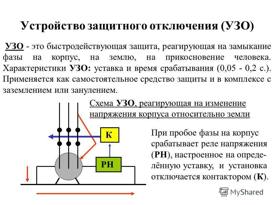 Время-токовые характеристики автоматических выключателей в таблицах