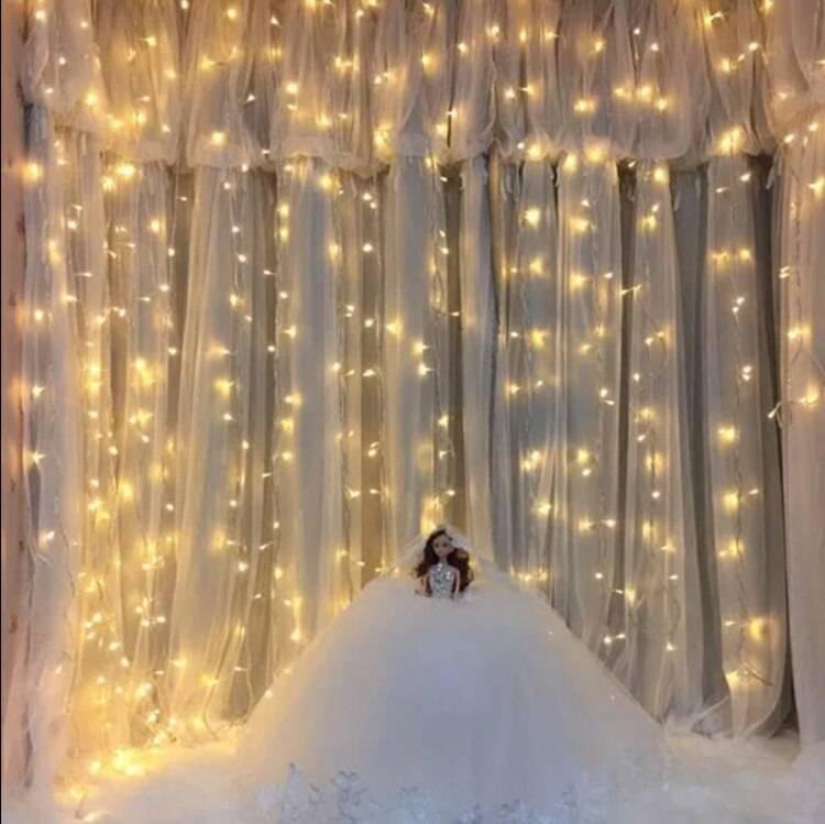 Оформление зимней свадьбы: идеи декора банкетного зала, сервировки стола, украшение пригласительных с примерами и фото в стиле зимней сказки