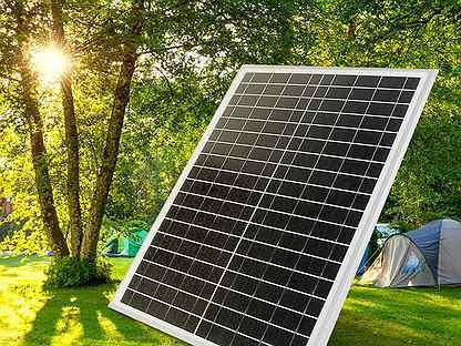 Как выбрать лучшую солнечную батарею: рейтинг моделей и инструкции по выбору оптимального варианта от ichip.ru | ichip.ru
