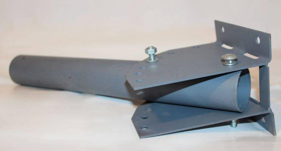 Крепление для телевизора на стену: виды кронштейнов, как правильно повесить, изготовление самодельного крепежа