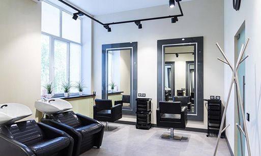 Изменения санитарных правил для салонов красоты 2021 и замена санпин на сп