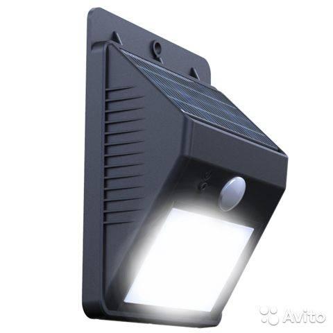 Рейтинг уличных датчиков освещенности для включения света: топ-5 моделей + рекомендации по выбору и подключению