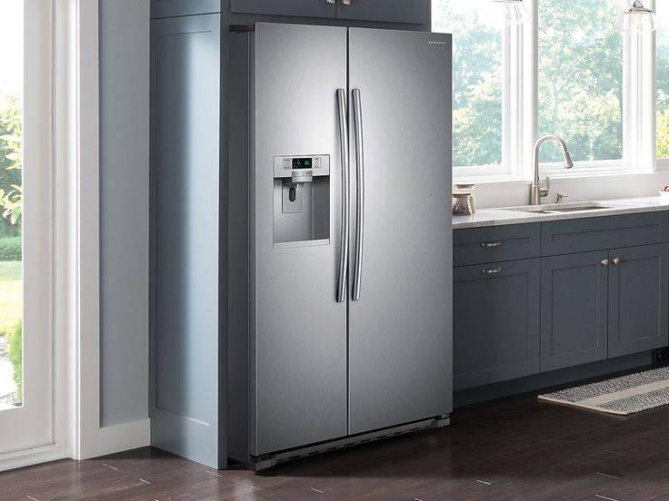 Рейтинг холодильников по качеству и надежности 2019: топ 10