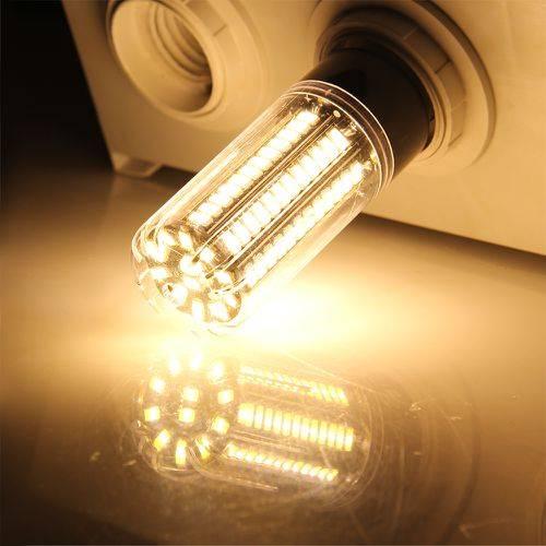 Нагреваются ли светодиодные лампы? ответ эксперта