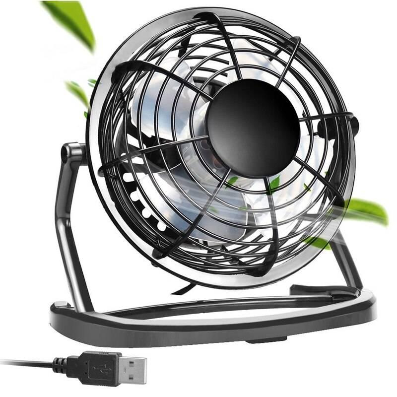 Лучшие вентиляторы для охлаждения пк на 2020 год (80 мм, 120 мм, 140 мм и 200 мм)