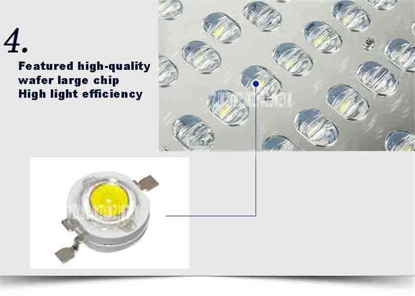 Типы подсветок: edge led и direct led - что это и какую выбрать