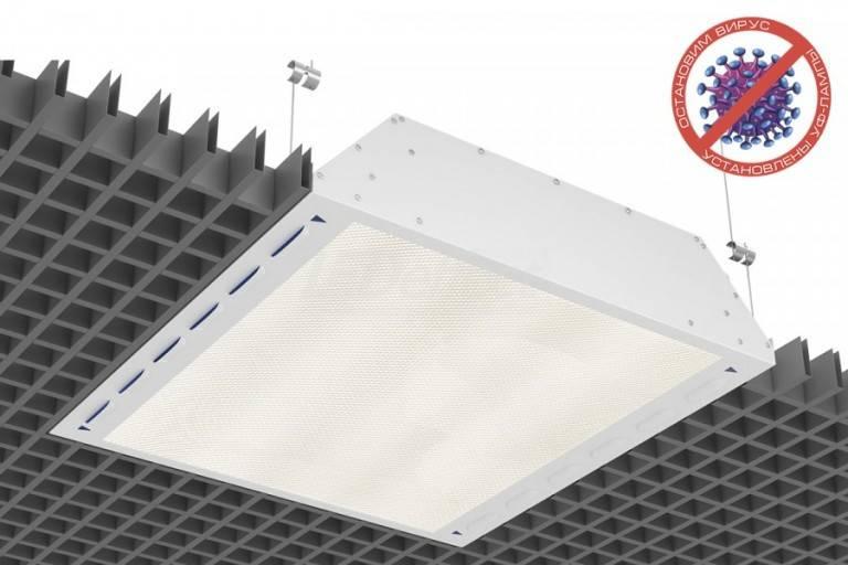Часть 1. светодиодный светильник армстронг 600х600, 595х595: как сделать правильный выбор