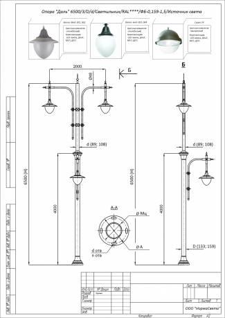 Натриевые лампы для теплицы — характеристики, принцип действия, виды и особенности, достоинства и недостатки