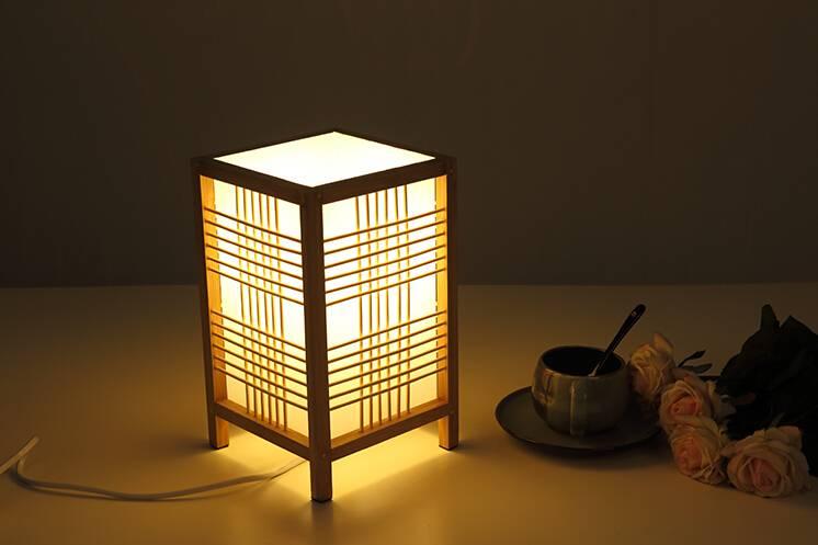 Спальня в японском стиле (44 фото): как сделать своими руками