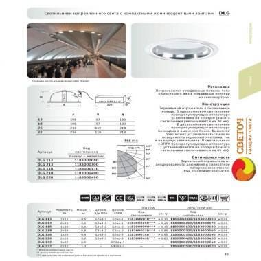 Установка наружного освещения: фасадное и ландшафтное освещение, фото и видео по установке наружных светильников