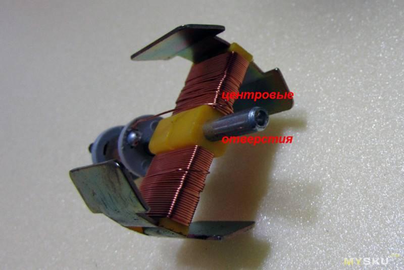 Как изготовить электродвигатель своими руками — пошаговое описание как спроектировать и собрать простейший электромотор (120 фото и видео)