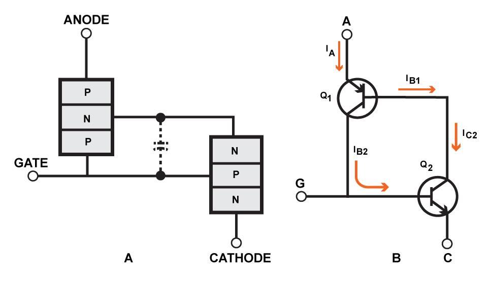 Как подключить импульсное реле: 3 схемы | блог домашнего электрика