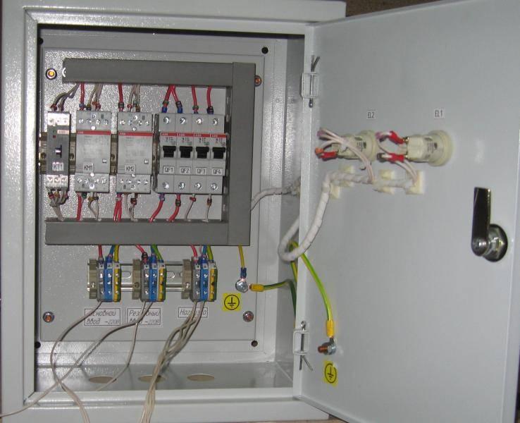 Как подключить электросчетчик в квартире, доме, на даче