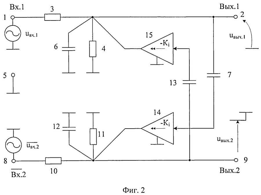 Что такое трансформатор: устройство, принцип работы, схема и назначение