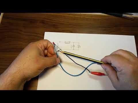 Как подключить светодиодную ленту к 220 в: схемы соединения лент между собой