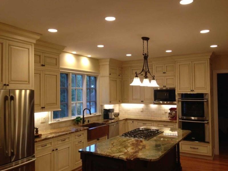 Люстра для кухни: виды, выбор стиля и цвета, фото примеры