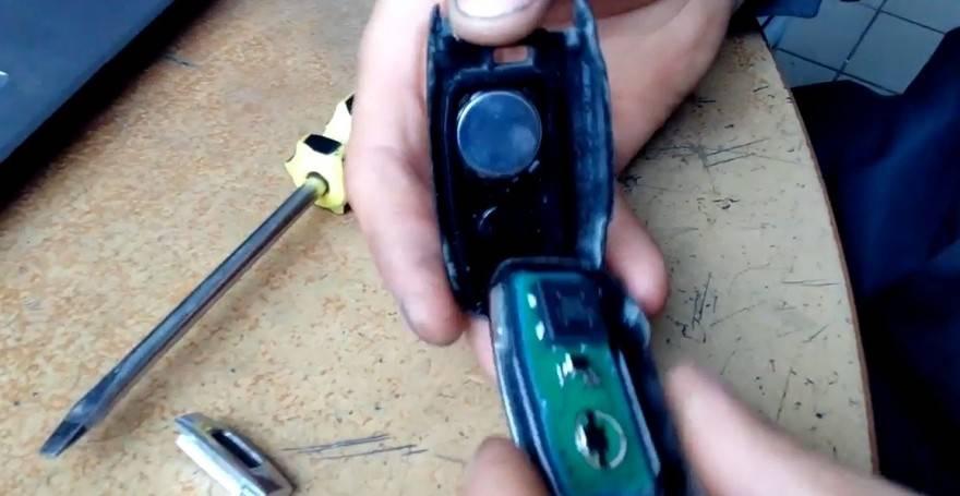 Как пользоваться мультиметрами: dt830b, dt832, dt838, dt9205a
