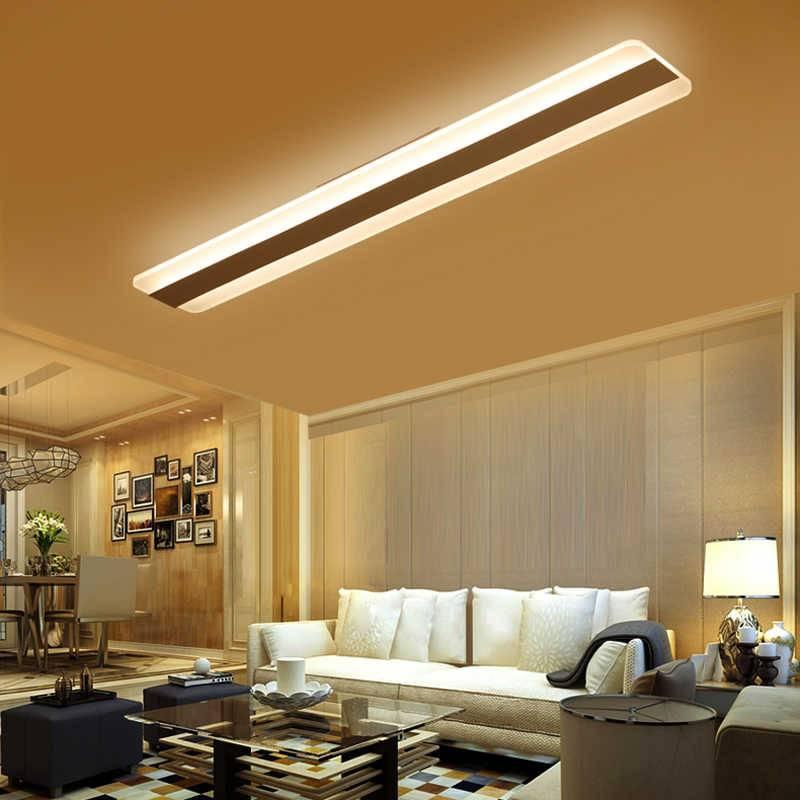 Светодиодные лампы для дома