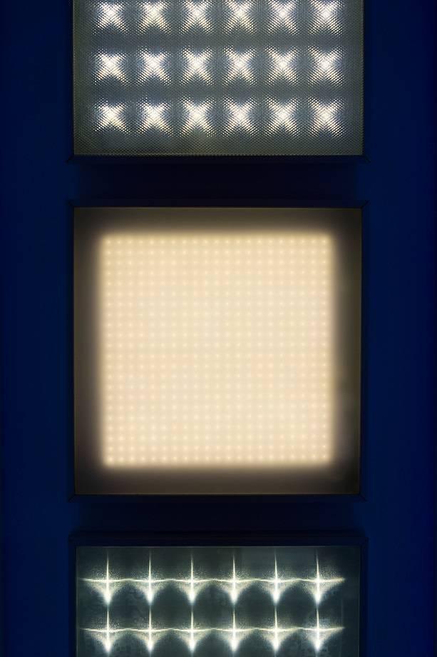 Arlight – что предлагает производитель