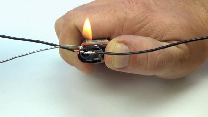 Как правильно паять паяльником: видео инструкция, как работает паяльник, пайка проводов