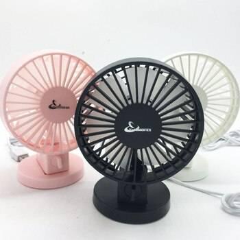 Лучшие канальные вентиляторы