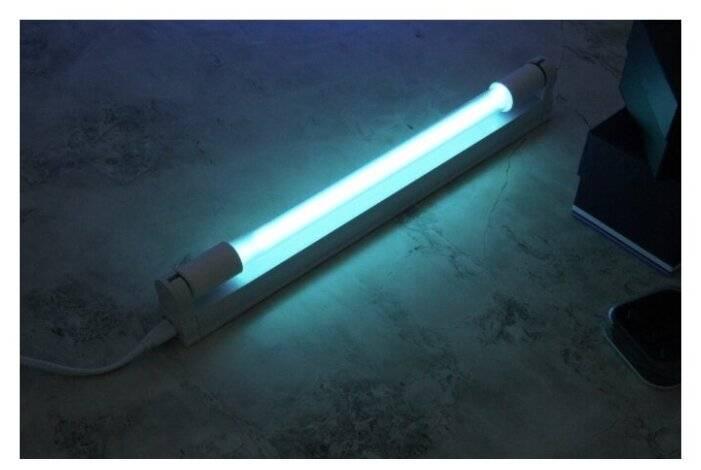 Лучшие кварцевые лампы: выбираем из рейтинга моделей от ichip   ichip.ru