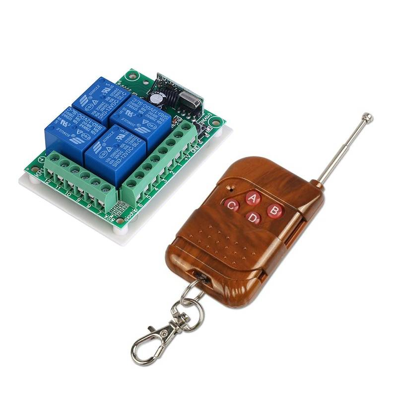 Вай фай выключатели с управлением со смартфона