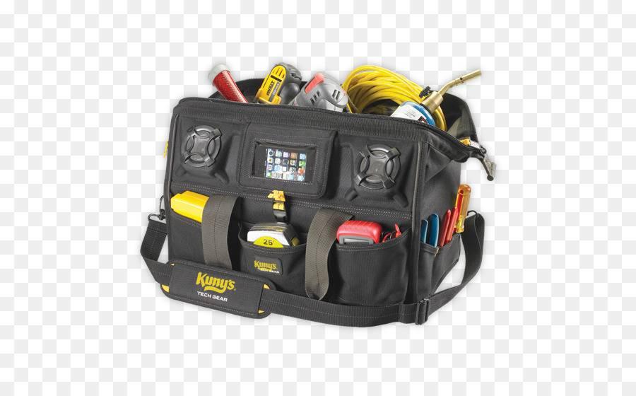 Типовой набор инструмента электрика...   работа электриком