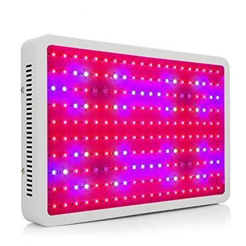 Direct led или edge led, какой тип подсветки лучше?