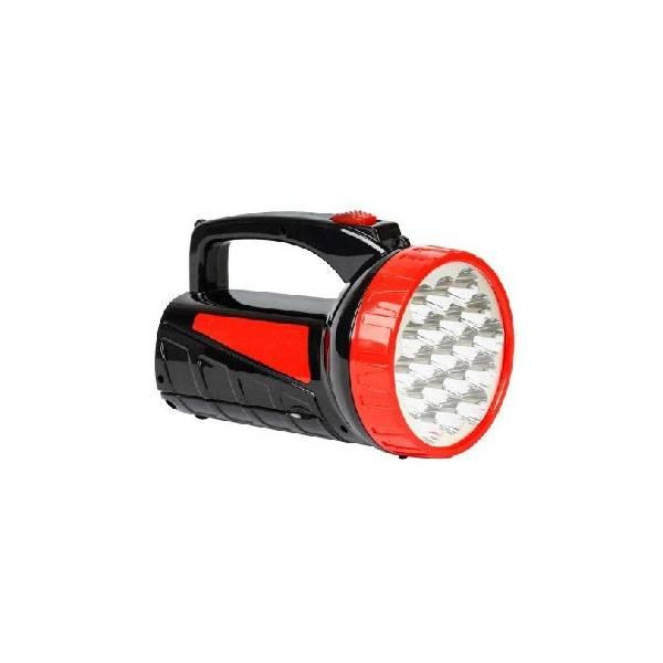Как выбрать светодиодный прожектор: рейтинг, какой лучше
