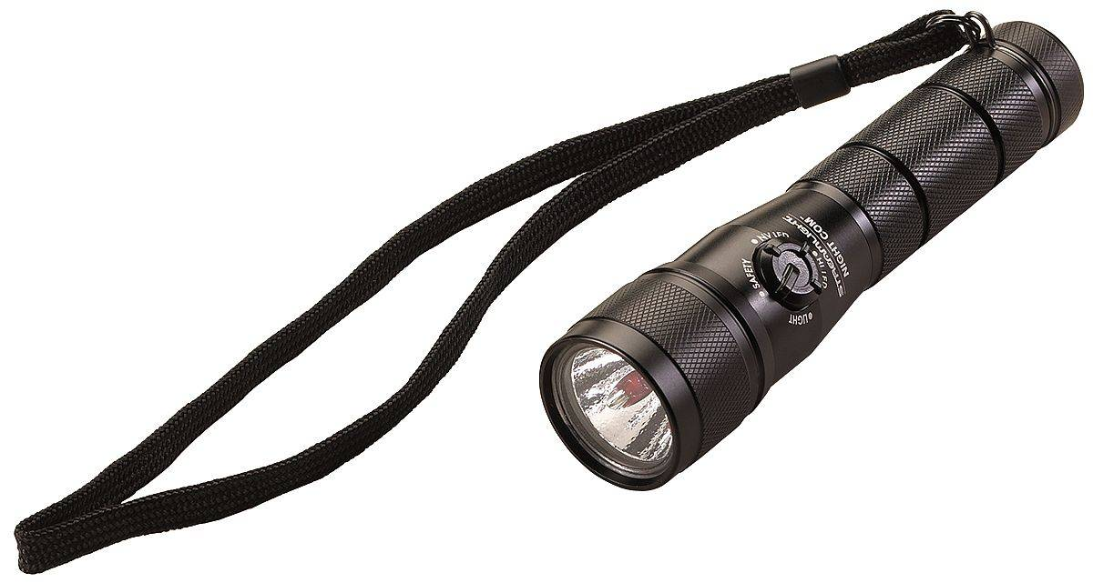 Как правильно выбрать ультрафиолетовый фонарь и инструкция как сделать уф фонарик самому
